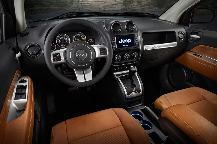2018 jeep compass interior. wonderful 2018 2018 jeep compass interior inside jeep compass a
