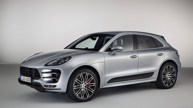2018 porsche macan black. perfect porsche 2018 porsche macan throughout porsche macan black