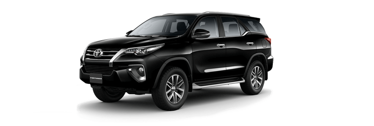 Maserati Philippines Price >> 2018 Toyota Fortuner - redesign, changes, features, philippines, USA