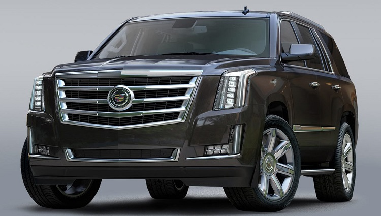 2018 cadillac escalade ext esv platinum v interior release date price. Black Bedroom Furniture Sets. Home Design Ideas