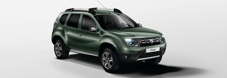 2018 dacia duster redesign changes release date interior specs. Black Bedroom Furniture Sets. Home Design Ideas