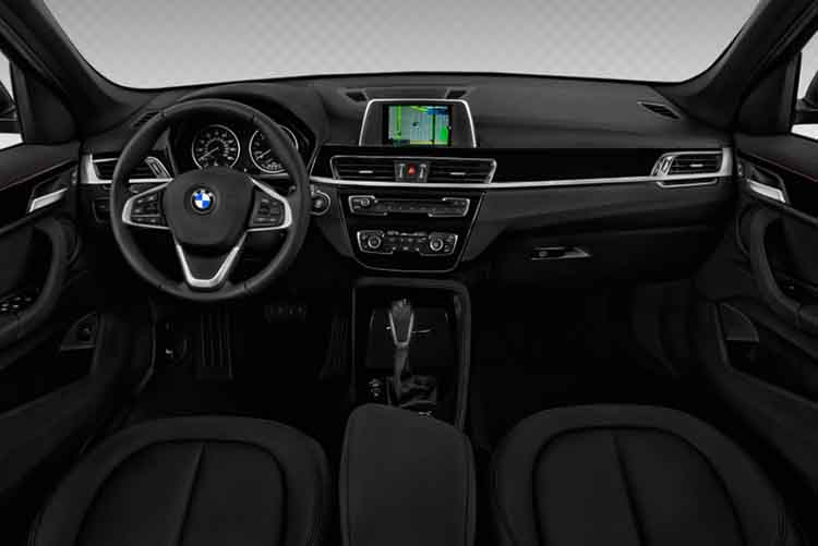 2019 bmw x1 redesign release date changes facelift update specs. Black Bedroom Furniture Sets. Home Design Ideas