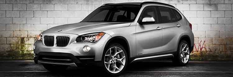 Bmw 1 Series New Model Release Date >> 2019 BMW X1 - redesign, release date, changes, facelift, update, specs