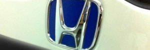 2020 Honda Pilot phev