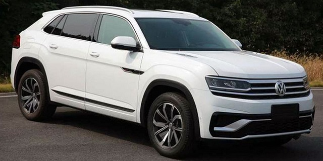 2020-VW-Atlas-coupe